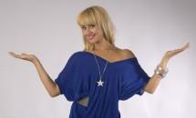 Oana Ioniţă participa la Dansez pentru tine