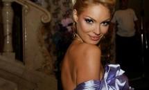 Valentina Pelinel isi dezvaluie noua dieta