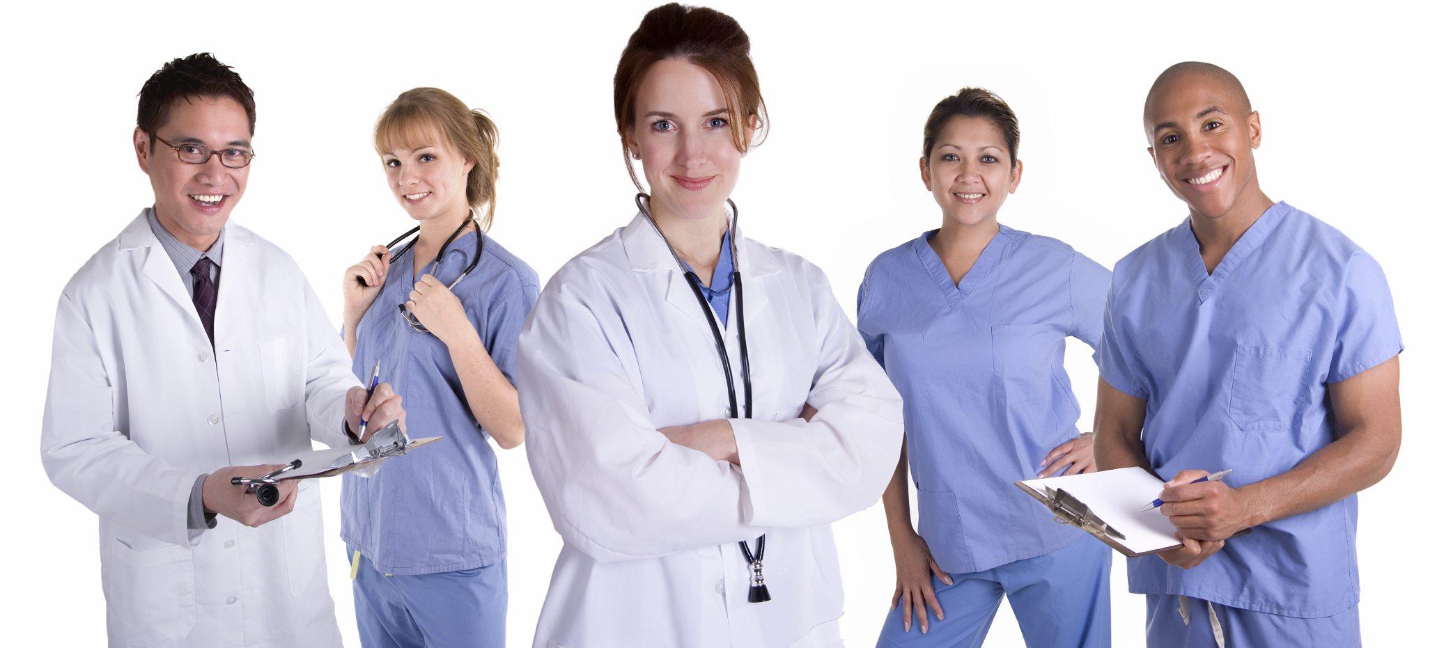Învață cum să previi și să tratezi hepatitele virotice acute
