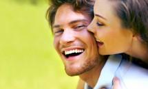 10 sfaturi pentru o relație de succes