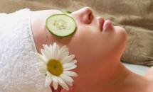 5 exerciții de relaxare pentru oamenii grăbiți