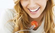 6 alimente pentru o piele sănătoasă