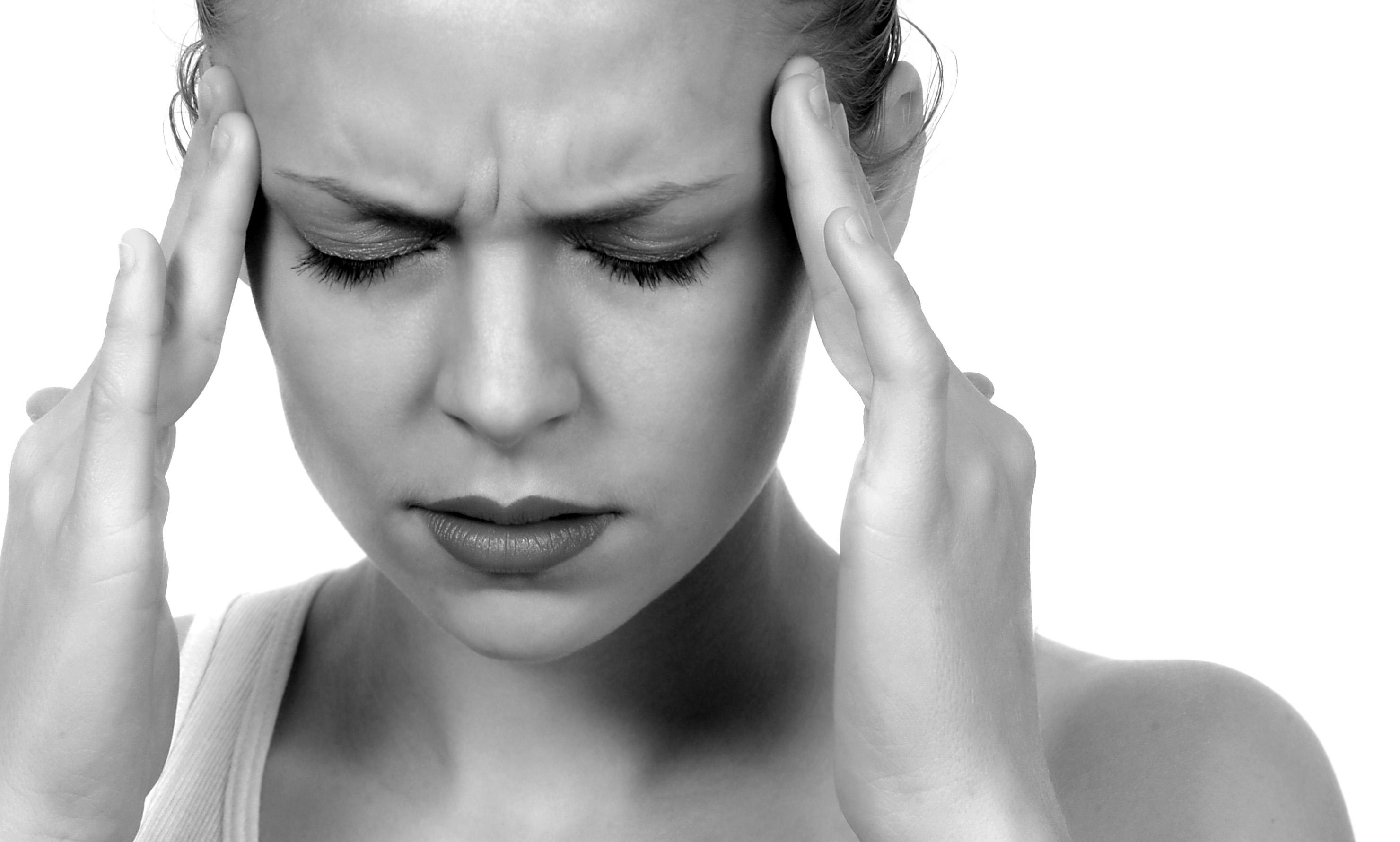 6 remedii împotriva nevrozelor