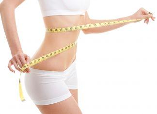 Cea mai eficientă dietă de slăbit