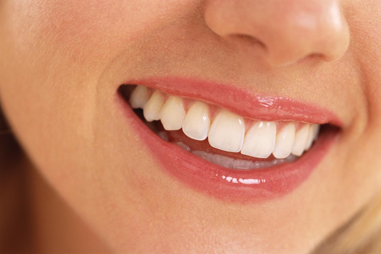 Cele mai frecvente probleme dentare
