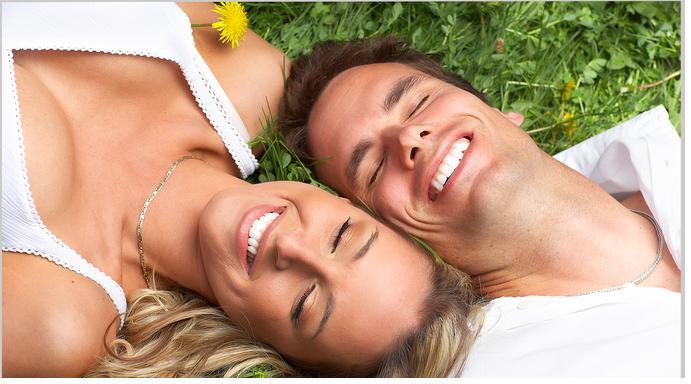 Cum poate fi salvată o relaţie, după mai mulţi ani de convieţuire