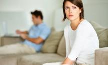 Cum să scapi de divorț?!