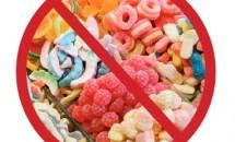 Cum să renunți la zahăr cât mai ușor
