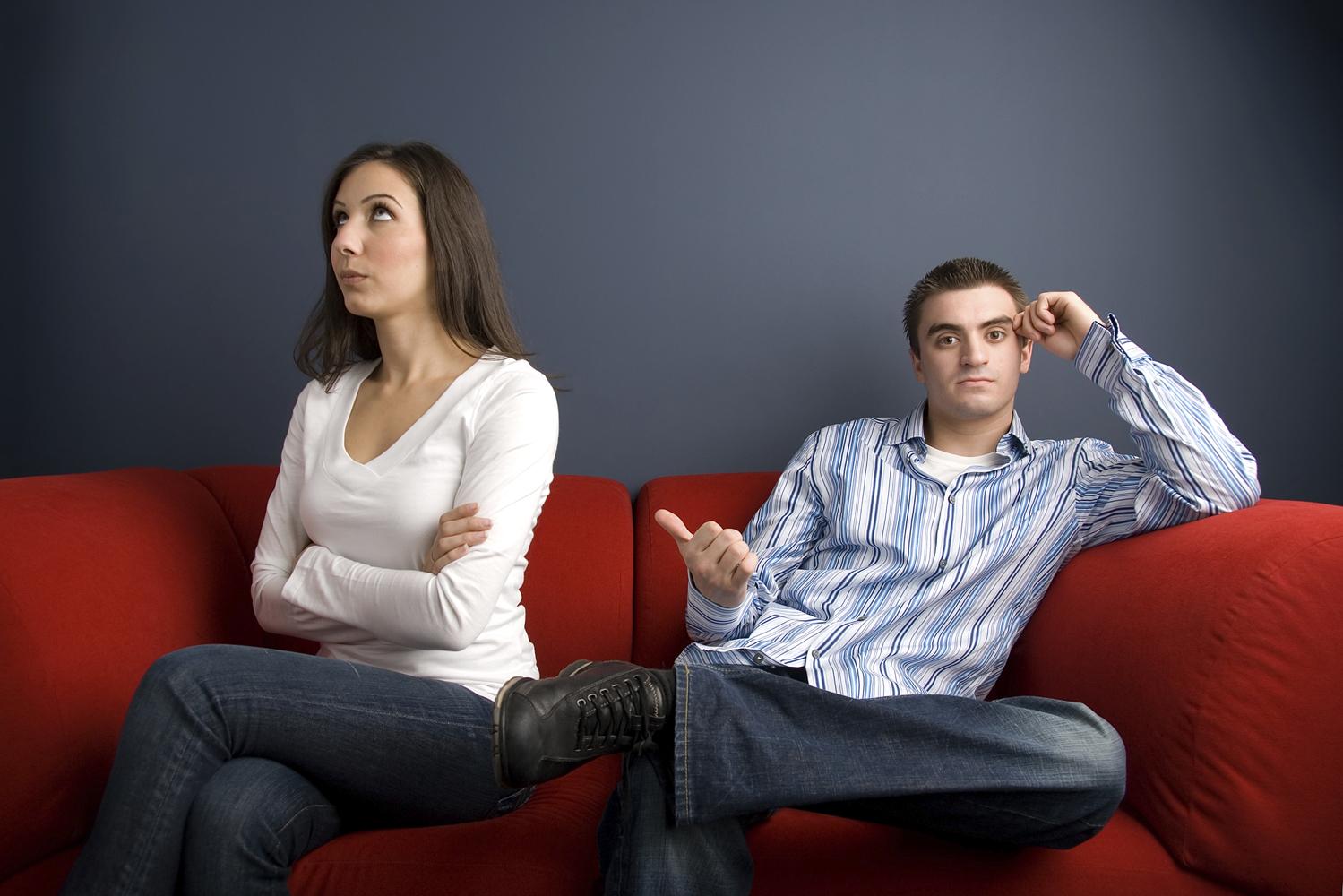 De ce mor sentimentele în căsniciile lungi?