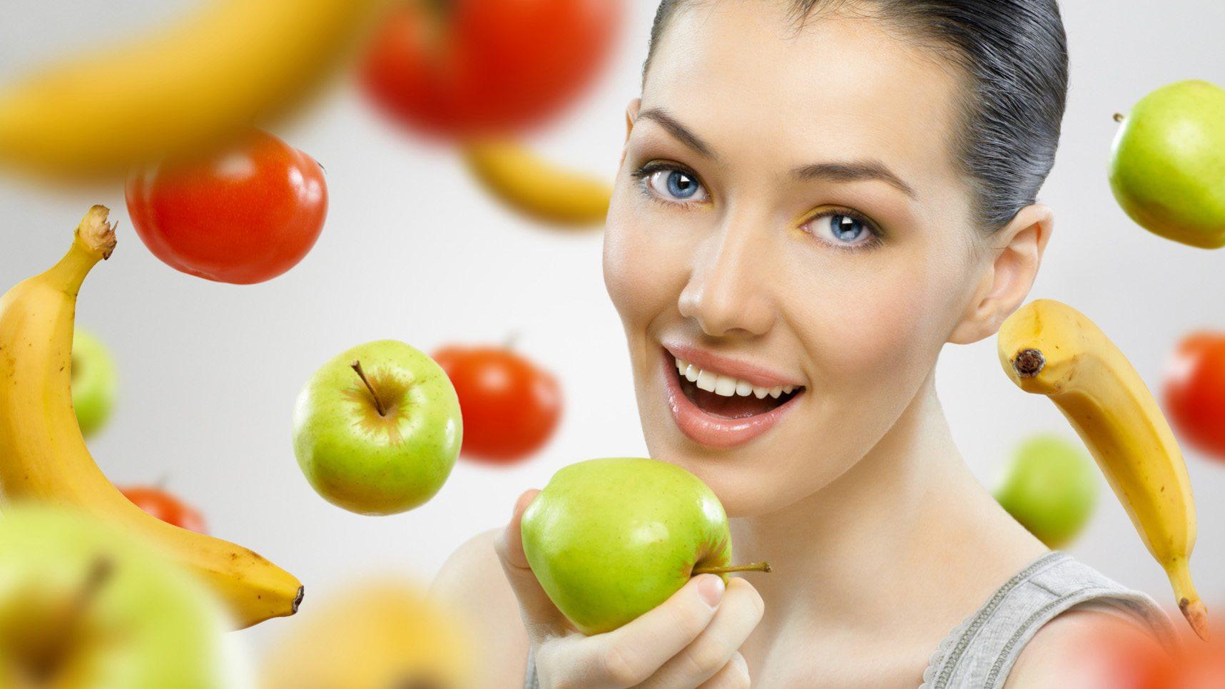 Dieta Dolce Vita