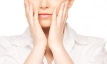 Hipertiroidia - tratamente naturiste