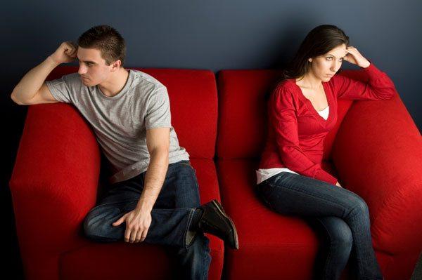Iubire fără compromisuri?!