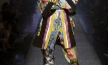 Colectia primavara 2013 Jean Paul Gaultier