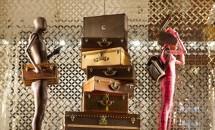 Louis Vuitton este cel mai vandut brand de moda
