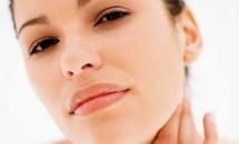 Nodulii tiroidieni - tratamente naturiste