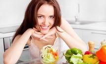 Dieta Gesta - dieta vedetelor