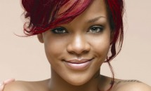 Rihanna va canta in show-ul Victoria's Secret