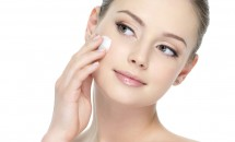 Rolul hormonilor in tratamentul acneei