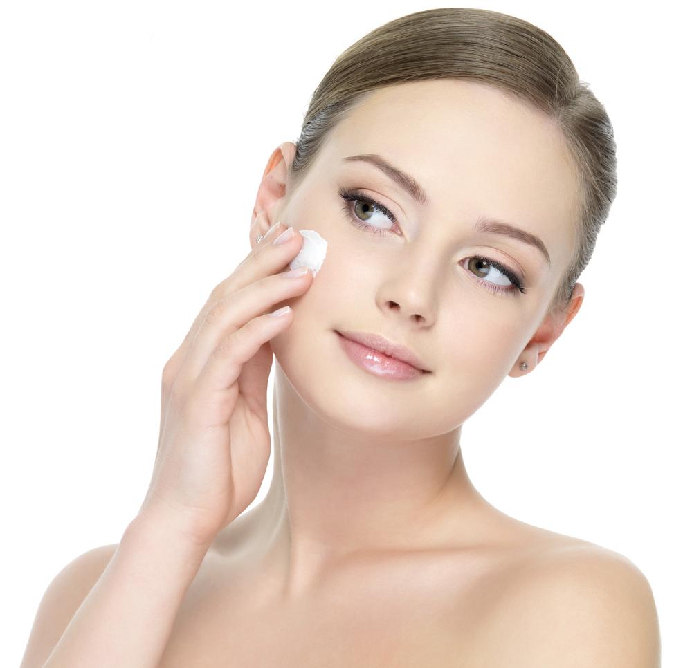 Rolul hormonilor în tratamentul acneei