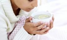 Tratament naturist pentru raceala si gripa
