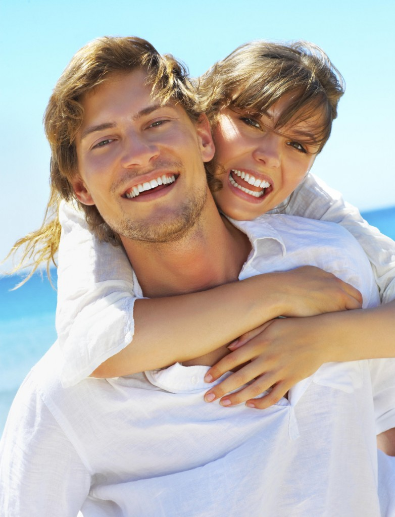 Secretele unui mariaj reușit