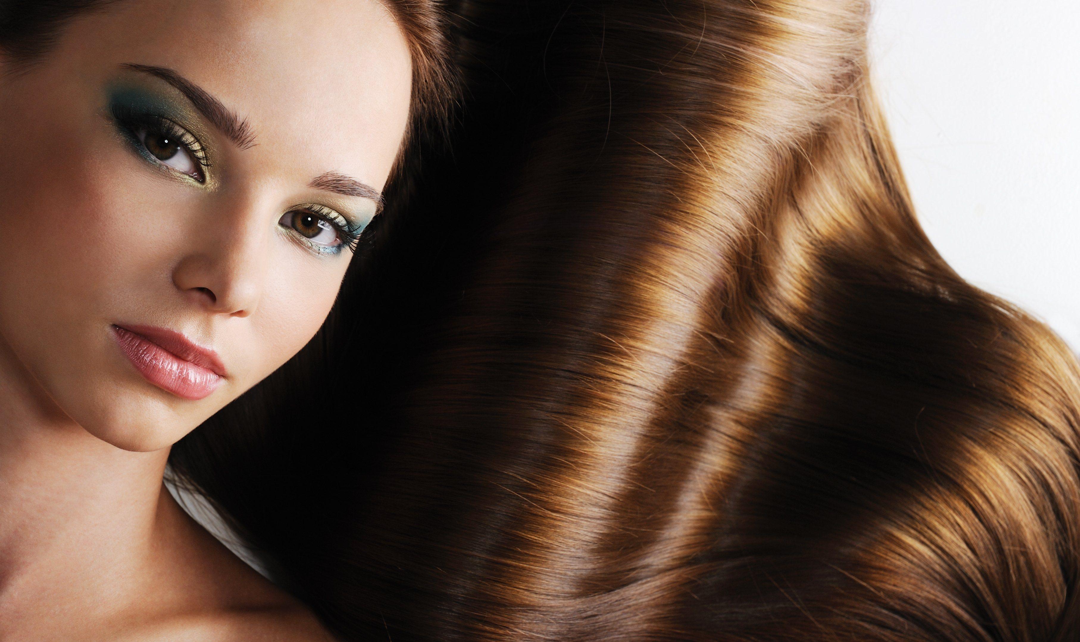 Tratamente împotriva căderii părului