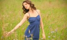 Tratează astmul și bronșita alergică cu tratamente naturiste