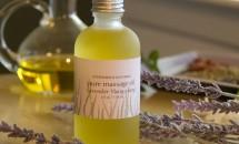 Uleiul de măsline: Bun pentru piele și păr