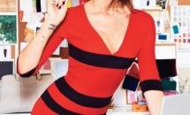Victoria Beckham lanseaza prima colectie de ochelari