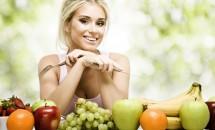 Vitamine și minerale pentru un corp sănătos