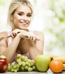 Vitamine si minerale pentru un corp sanatos