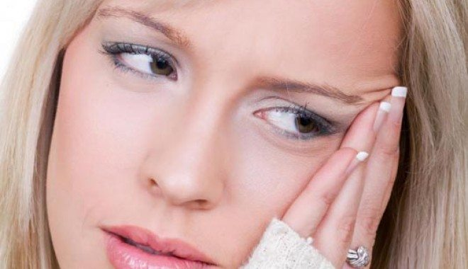 8 sfaturi pentru a înlătura rapid durerile de dinți