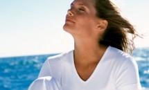 8 trucuri pentru a respira mai bine