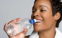 Apa te ajută să slăbești