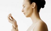 Artrita reumatoidă - tratament naturist