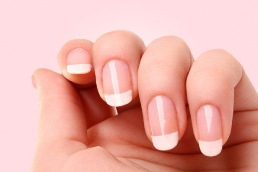 Aspectul unghiilor relevă starea de sănătate
