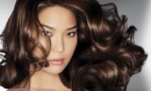 Cum să dai mai mult volum părului