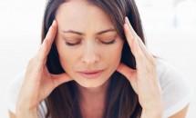 Depistarea și tratarea durerilor de cap