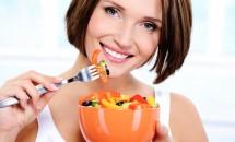 Dieta cu grăsimi