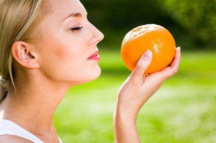 Ghid esențial de alimentație anti-îmbătrânire