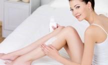 Hidratare pentru o piele sănătoasă