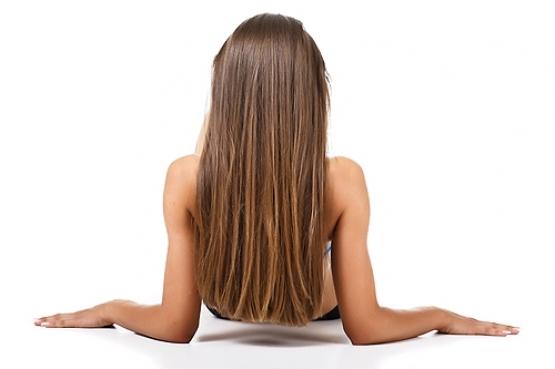 Hidratarea părului