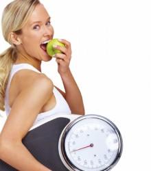 Mănâncă și slăbește un kg pe zi