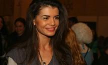 Monica Gabor continua lupta pentru Irina