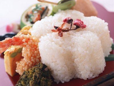 Orezul - element esențial al unei diete perfecte