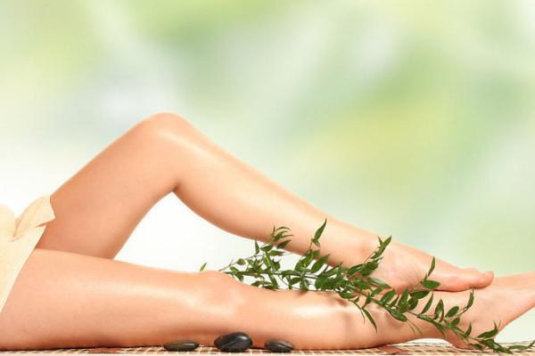 Preveniți sindromul picioarelor grele prin sport și dietă
