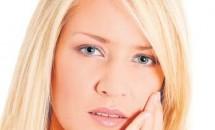 Scapă rapid de durerile de dinți