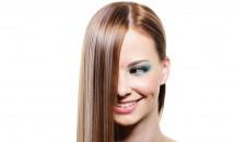 Secrete pentru un păr perfect