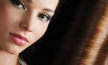 Sfaturi pentru refacerea și întărirea părului