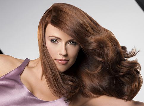 Sfaturi pentru un păr suplu și strălucitor